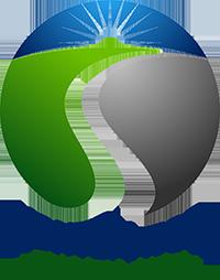 logo-kontraktorfutsal-net-2