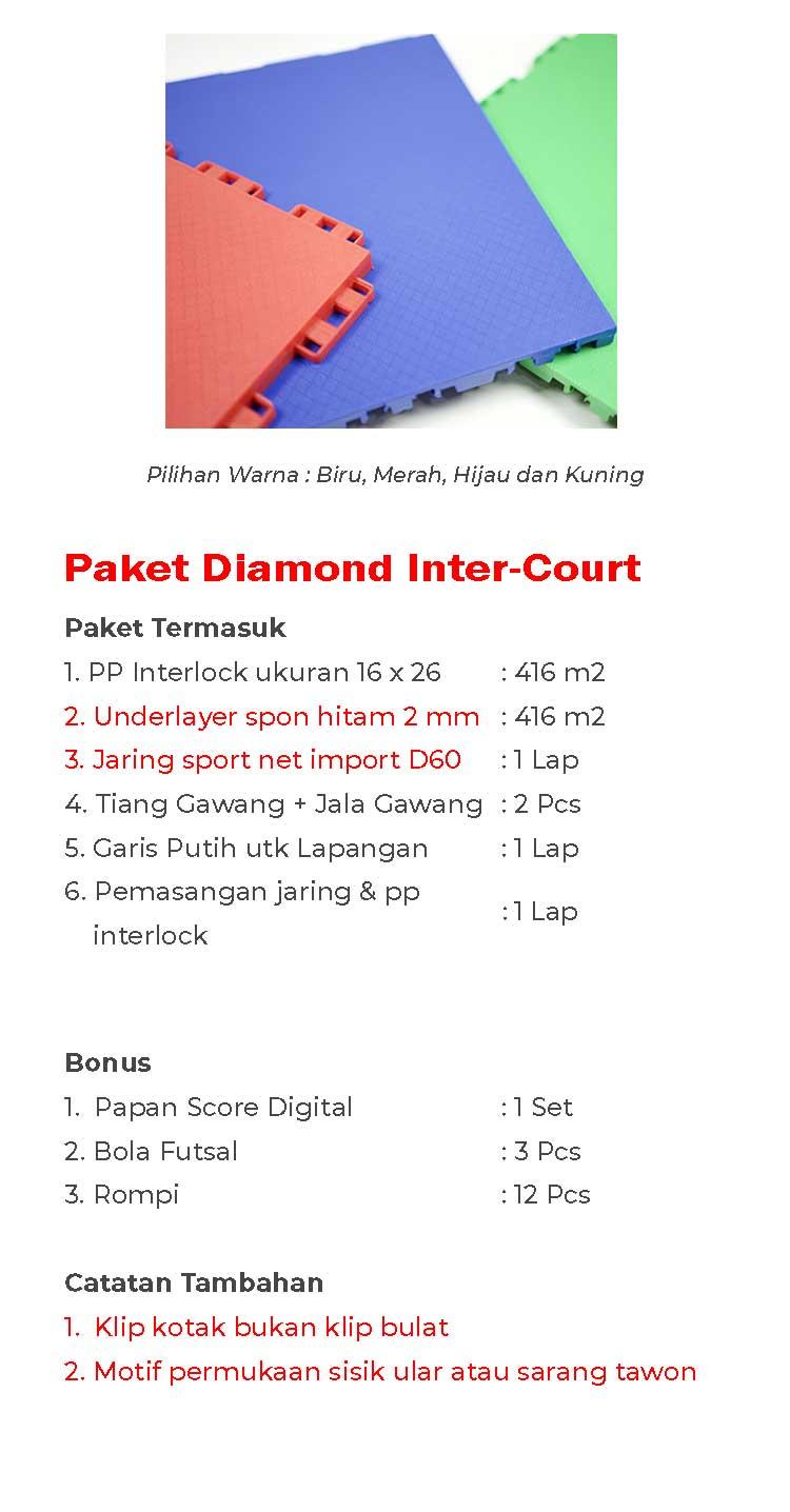 paket-diamond-inter-court