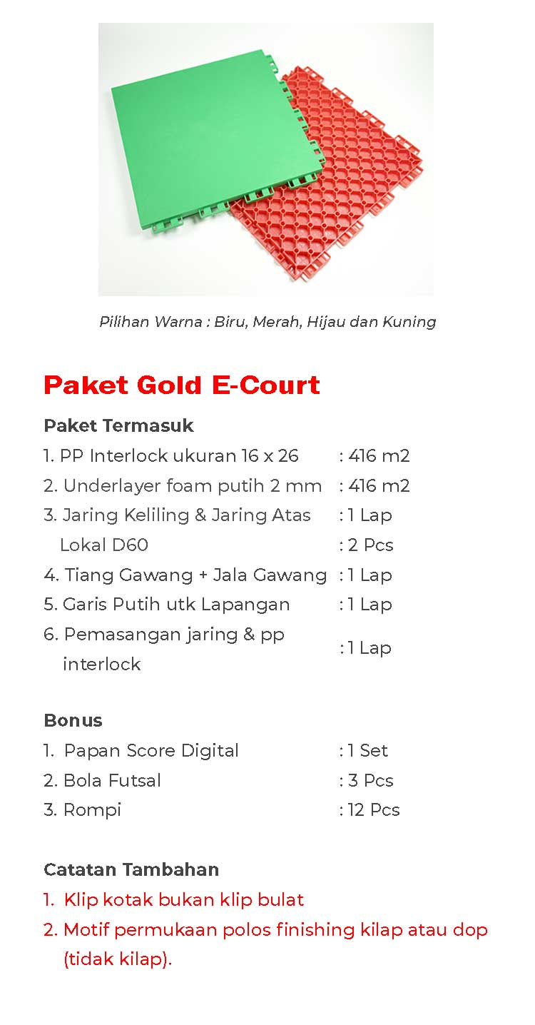 paket-gold-e-court