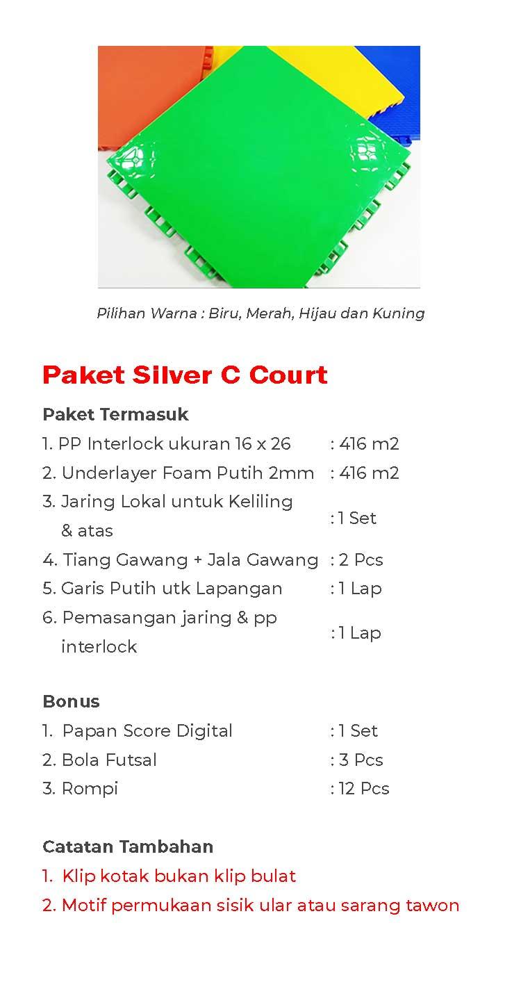 paket-silver-c-court